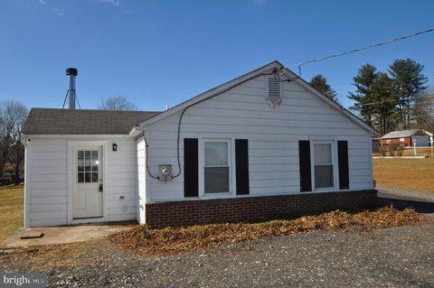 Photo of 4646 Sykesville Rd, Sykesville, MD 21784