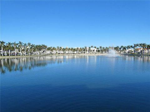 Photo of 6290 Bahia Del Mar Cir Apt 4, Saint Petersburg, FL 33715