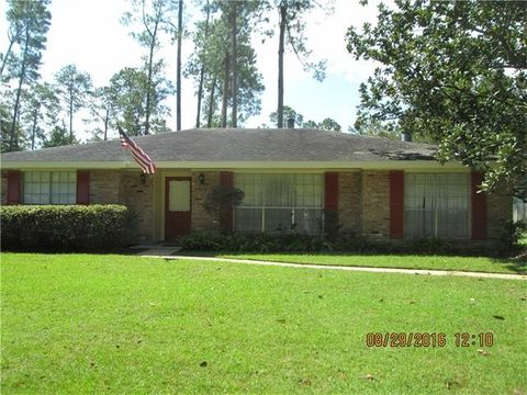 Income Based Apartments Slidell La