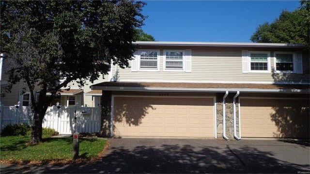 2756 S Heather Gardens Way Aurora Co 80014 Home For