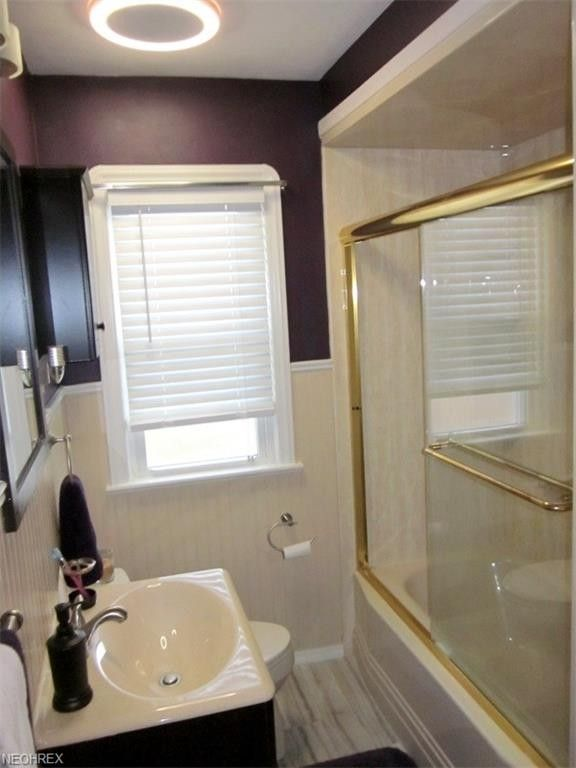 6455 Maplecrest Ave Parma Heights Oh 44130 Realtor Com 174