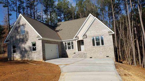 Photo of 580 Pine Hill Rd, McDonald, TN 37353