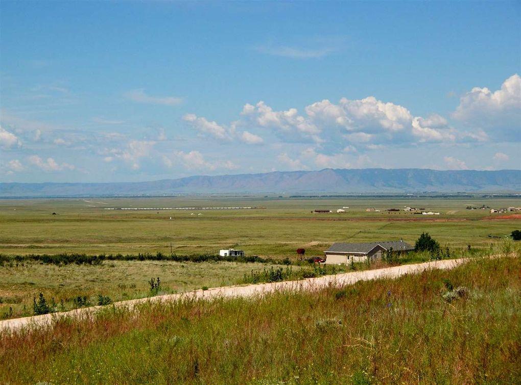 Property Records Laramie Wy