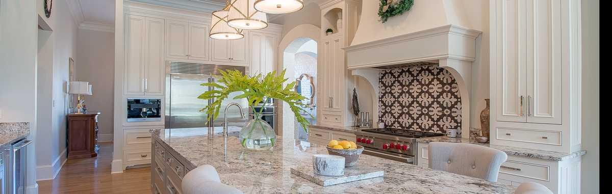 Sherry L Owen Gulfport MS Real Estate Agent realtor