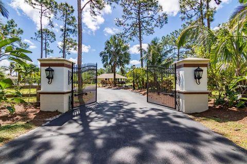 13900 Wind Flower Dr, Palm Beach Gardens, FL 33418