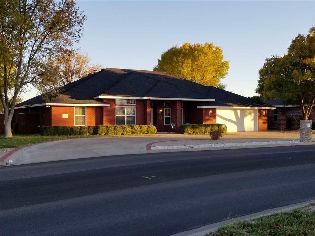 2211 N Washington Ave Roswell, NM 88201