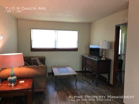 Photo of 710 N Dakota Ave, Sioux Falls, SD 57104