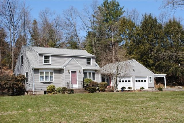 759 Hopewell Rd South Glastonbury Ct 06073 Realtor Com 174