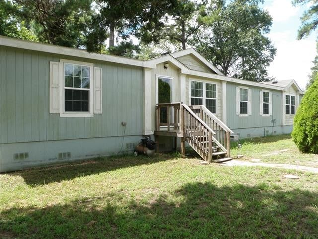 886 nink rd smithville tx 78957 home for sale real