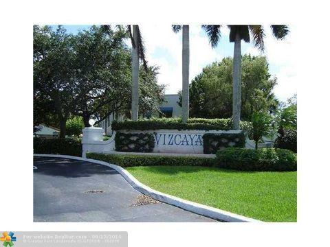 4126 W Palm Aire Dr Apt 261 A, Pompano Beach, FL 33069