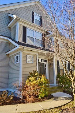 Goodwin Rental Properties