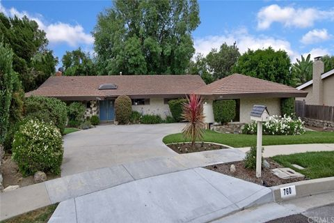 Round Table La Habra.La Habra Ca Recently Sold Homes Realtor Com