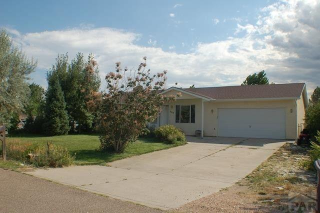 667 s dumont dr pueblo west co 81007 home for sale and