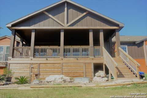 2435 Lone Oak Rd New Braunfels TX 78132