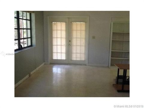 Apartments For Rent On Westchester Miami