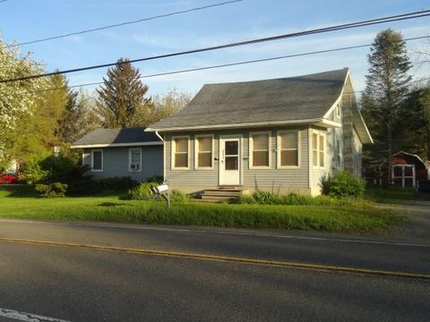 Groovy Shortsville Ny Real Estate Shortsville Homes For Sale Download Free Architecture Designs Rallybritishbridgeorg