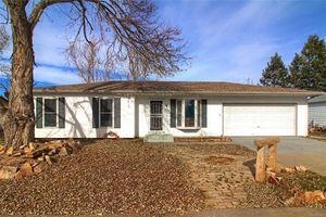 10255 W Keene Ave, 80235