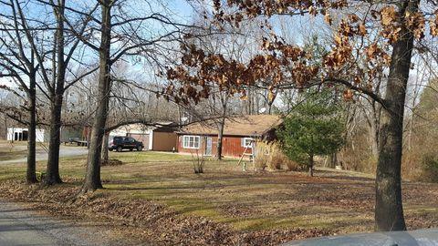 5811 Park Rd, Pinckneyville, IL 62274