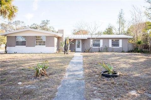5706 Fernhill Dr, Orlando, FL 32808