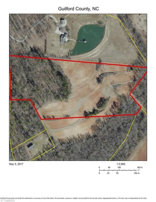 Oak Ridge Nc Map.5218 Williard Rd Oak Ridge Nc 27310 Realtor Com