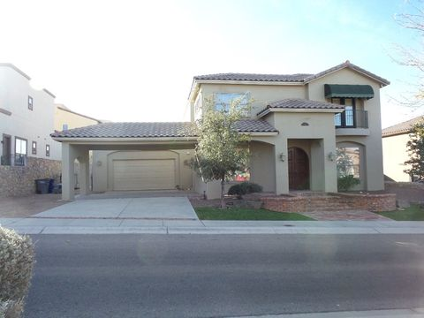 Page 2 el paso tx houses for sale with swimming pool - Homes for sale with swimming pool el paso tx ...