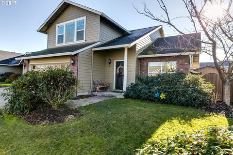186 Mackin Ave, Eugene, OR 97404