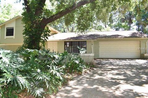 brandon fl foreclosures foreclosed homes for sale realtor com rh realtor com