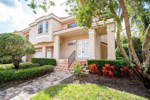 Photo of 7554 Somerset Shores Ct, Orlando, FL 32819