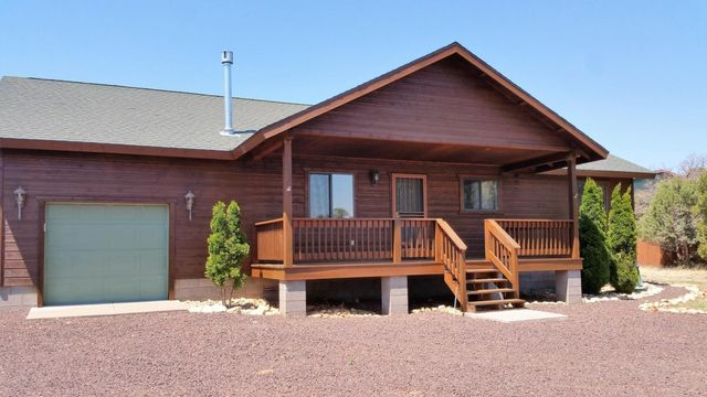 3472 pinion cir heber az 85928 home for sale and real estate listing