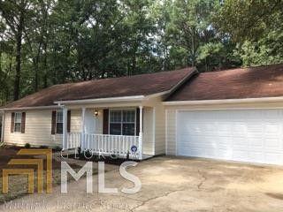 300 Cowan Rd, Covington, GA 30016