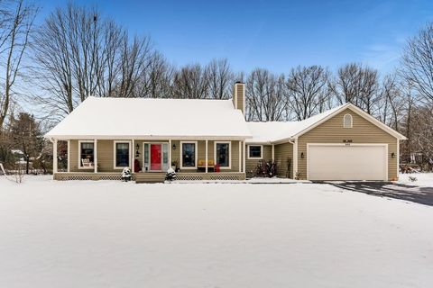 Homes For Sale Near Gahanna West Middle School Gahanna Oh Real
