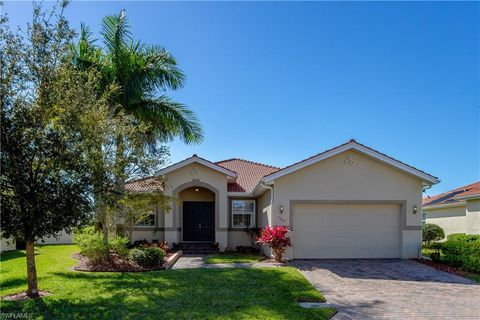 Photo of 17064 Wrigley Cir, Fort Myers, FL 33908