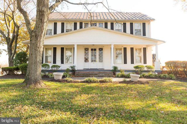 13613 holly ridge ln gainesville va 20155. Black Bedroom Furniture Sets. Home Design Ideas