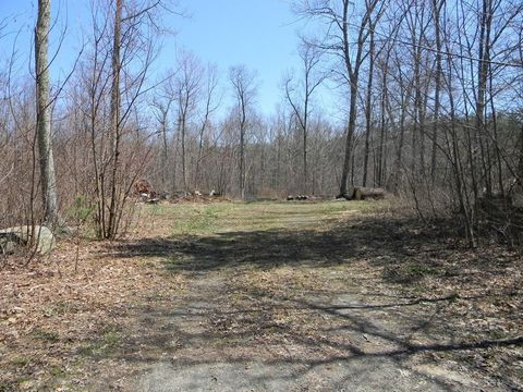 Photo of Old Reed Rd Lot 8, Monson, MA 01057