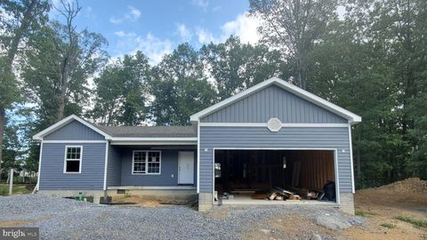 Photo of Catch Release Ct Lot 104, Inwood, WV 25428