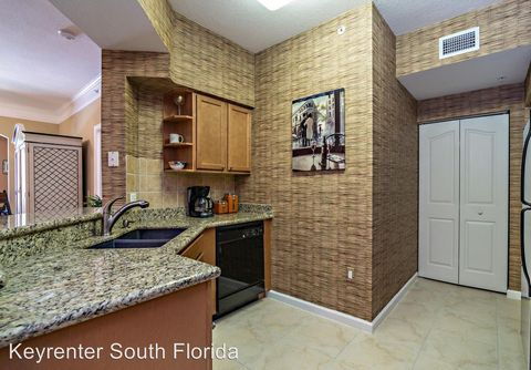 Photo of 4205 Myrtlewood Cir E, Palm Beach Gardens, FL 33418