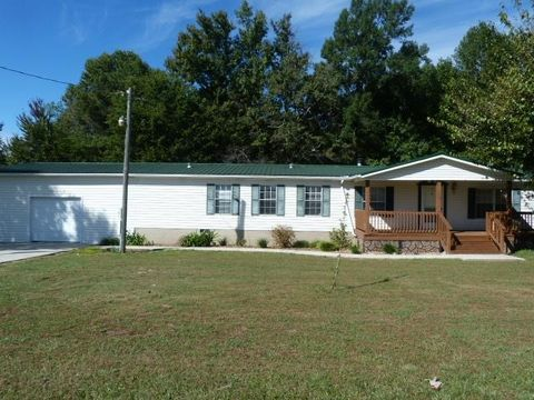 Admirable Manchester Tn Mobile Manufactured Homes For Sale Best Image Libraries Sapebelowcountryjoecom