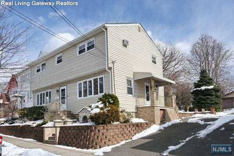 Photo of 58 Mozart St, East Rutherford, NJ 07073