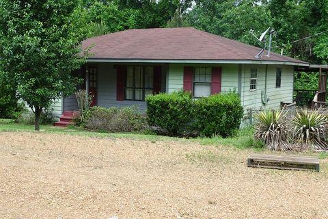 Photo of 2989 County Road 53, Carrollton, MS 38917
