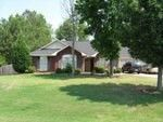 742 Lee Rd # 553, Phenix City, AL 36868