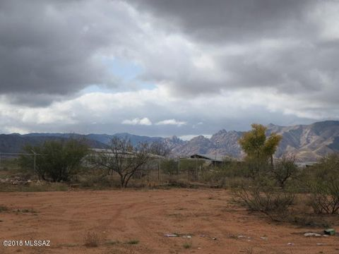 Photo of 404 E Cochise Way Unit 647, Cochise, AZ 85606