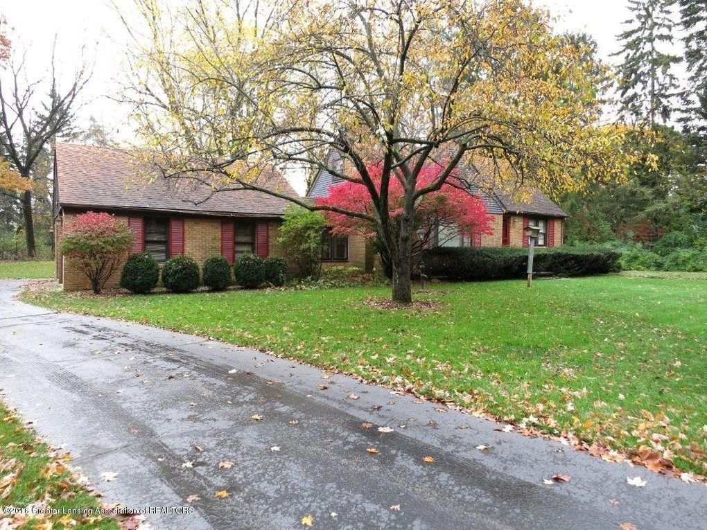 Okemos Mi Homes For Sale By Owner