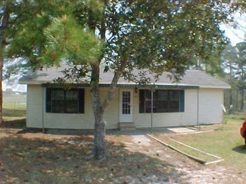 Photo of 6471 La 465, Simpson, LA 71474