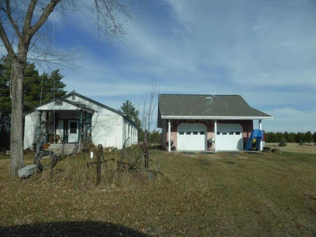 115 balmoral ave henning mn 56551 home for sale and