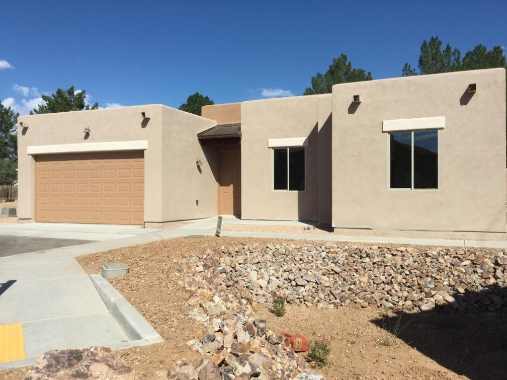 1785 N Placita Tejano, Tucson, AZ 85712