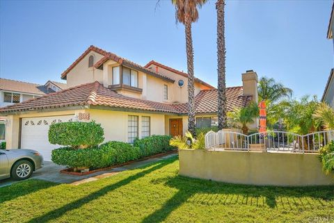Photo of 11405 Mount Baxter St, Rancho Cucamonga, CA 91737