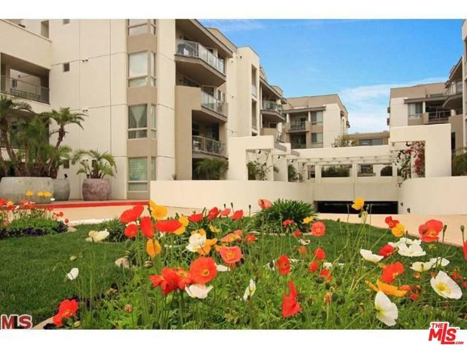 13044 Pacific Promenade Apt 302 Playa Vista, CA 90094