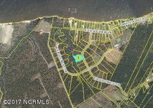 Photo of Eagle Trace Dr Lot 39, Blounts Creek, NC 27814