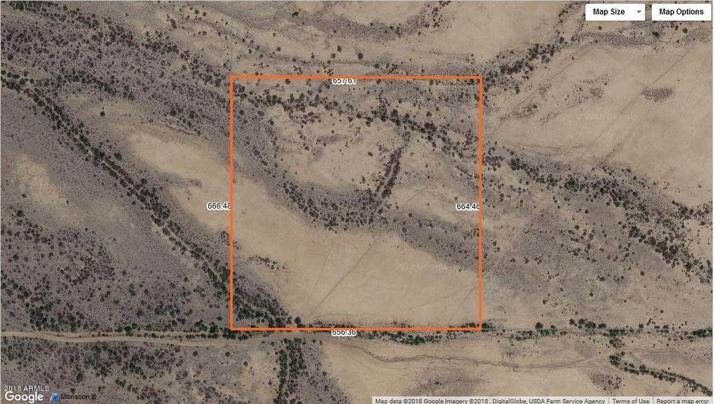 Pearce Arizona Map.W Pearce Rd Lot 1 Arizona City Az 85123 Land For Sale And Real