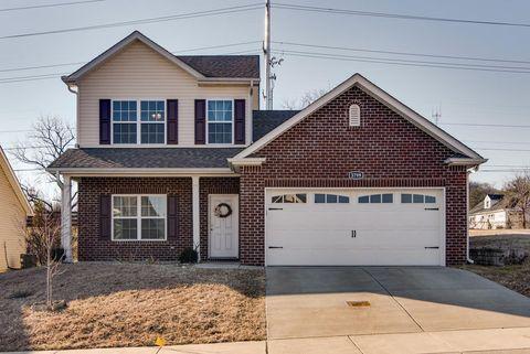 Photo of 3799 Willow Creek Rd, Nashville, TN 37207